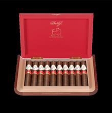 Load image into Gallery viewer, Davidoff Year of the OX