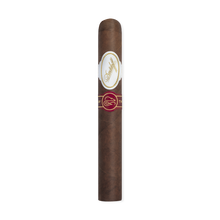 Load image into Gallery viewer, Davidoff Year Of the Rat Limited Edition 2020