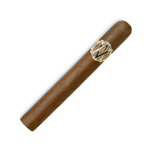 Load image into Gallery viewer, avo classic no 2 single cigar
