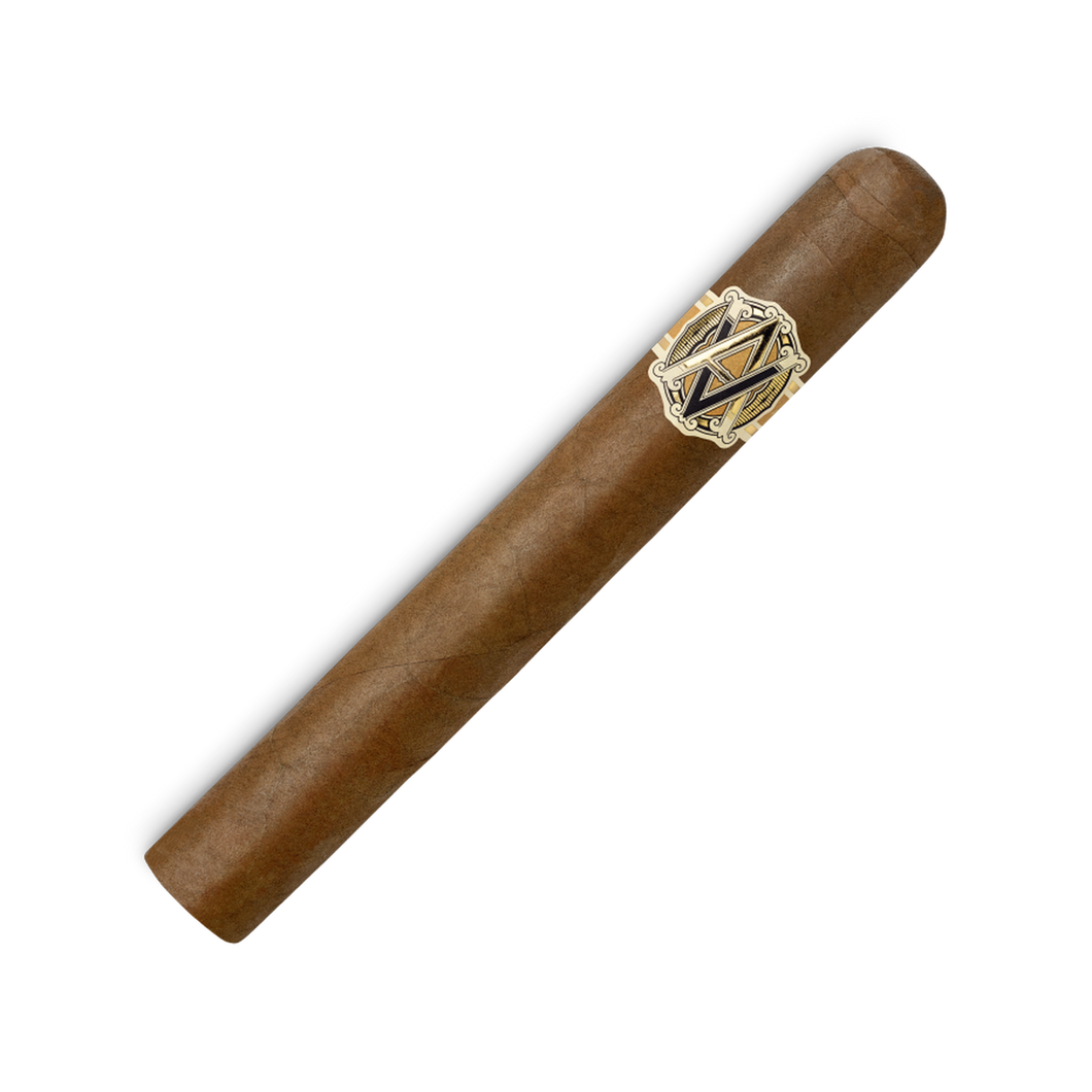 avo classic no 2 single cigar
