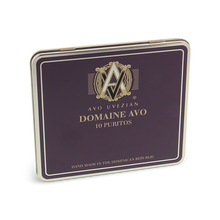 Load image into Gallery viewer, AVO Domaine Puritos