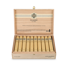 Load image into Gallery viewer, avo classic cigar tubes