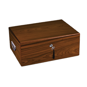 Diamond Crown - The Drake Humidor