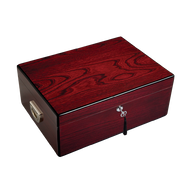 Diamond Crown - The Oxford Humidor