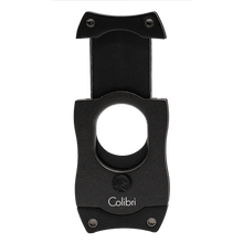 Load image into Gallery viewer, Colibri - S-Cut (black blades)