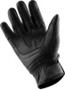 Defender Armored Gloves