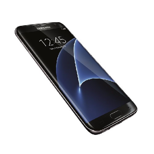Cricket - Samsung Galaxy Unlock via IMEI