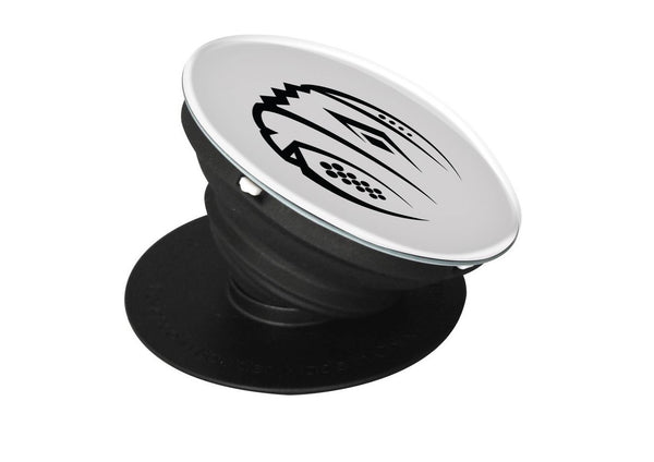 Pop Socket Acordeonísticos