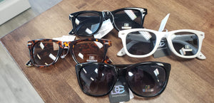 Sunglasses 151