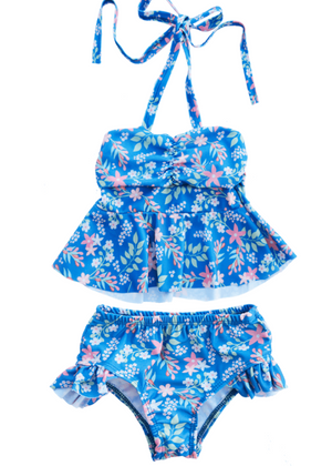 Kids-Swimming Suit