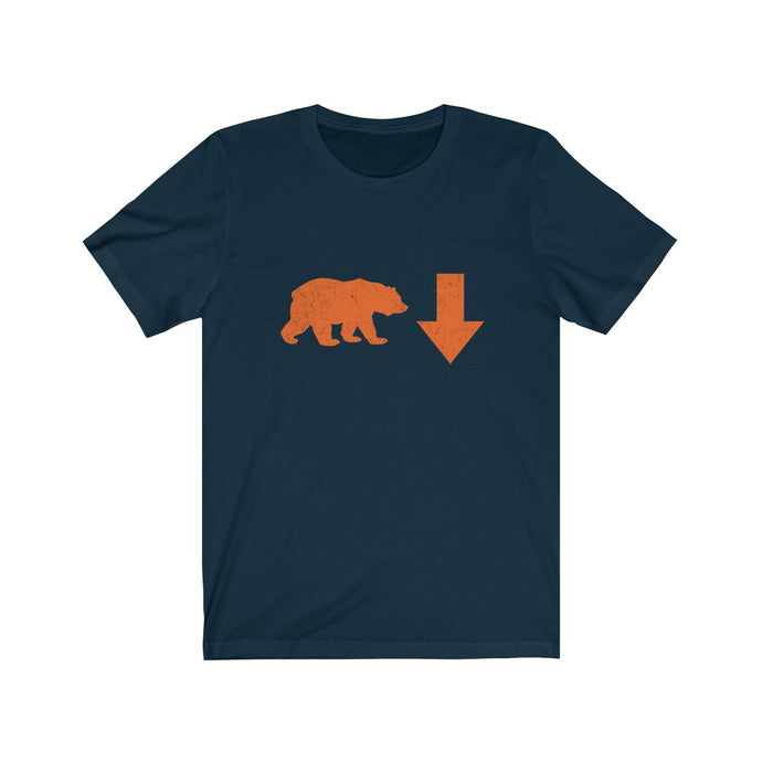 Bear Down - Chicago Bears emojis