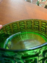 Load image into Gallery viewer, Taalari bowl designed in the 1960s by Tamara Aladin