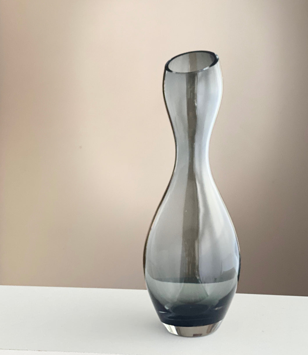 Rosenthal Vase from the Home|Design range Design credited to Beate Kuhn