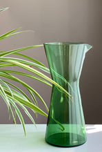 Load image into Gallery viewer, Kartio carafe  designed by Kaj Franck Iittala 1960s production