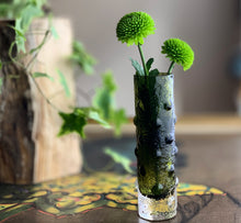 Load image into Gallery viewer, Riihimaki Vase by Tamara Aladin
