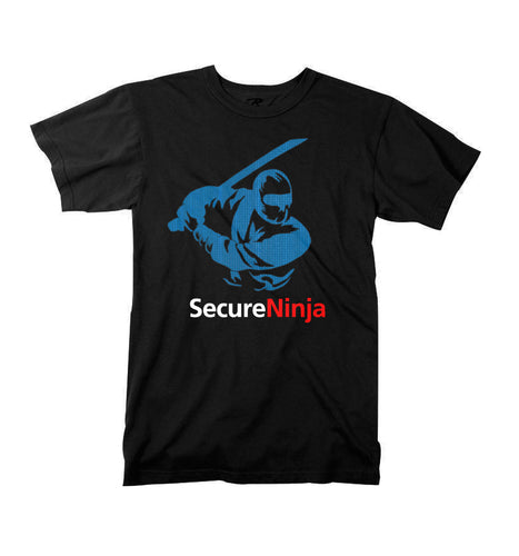 SecureNinja T-Shirt
