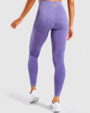 Load image into Gallery viewer, SEAMLESS GODDESS LEGGINGS
