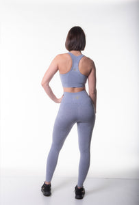 SEAMLESS GODDESS LEGGINGS