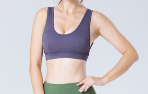 Load image into Gallery viewer, HERA SPORTS BRA