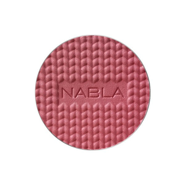 BLOSSOM BLUSH SATELLITE OF LOVE REFILL