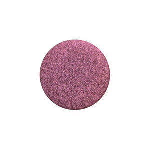 EYESHADOW REFILL JUNO MOON