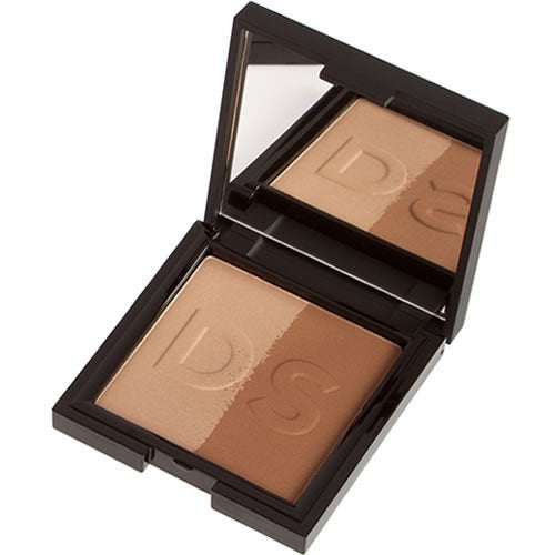 SCULPT & SLIM CONTOUR POWDER