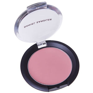 WATERCOLOUR CREME BLUSH SOFT PINK