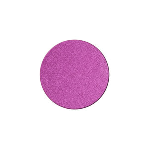EYESHADOW REFILL CATTLEYA