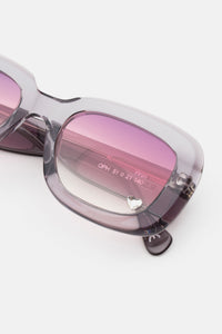 Ack Sunglasses RSF