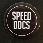 "Speed Docs ""Speed Docs Logo"" Button (US Only)"