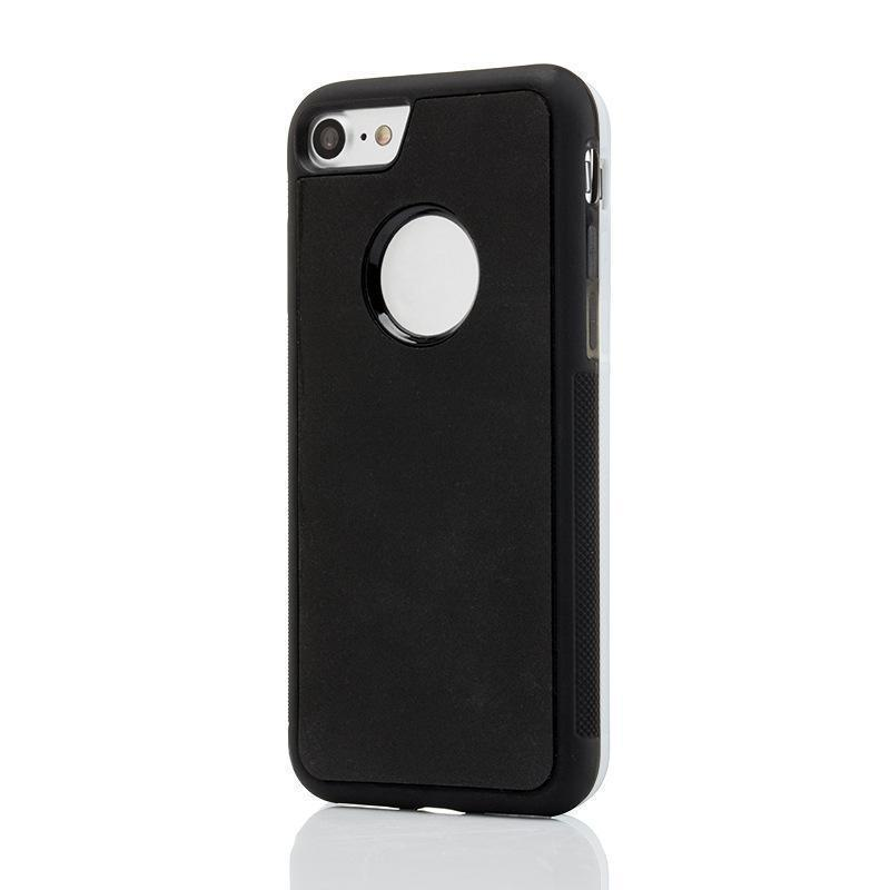 online store 5b6dd 3848d Cool Anti Gravity Case For iPhone X/XS/XR/XS MAX