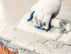 4 Reasons Why You Should Buy Long-Lasting Waterproofing Concrete Supplies In Sydney
