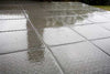 Reasons Why Waterproofing Concrete In Sydney Is Vital To Your Building