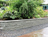 How to Build a Retaining Wall that Lasts