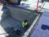 Waterproofing Errors & Ways To Prevent Them | Waterproofing Direct