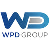 WPD Group
