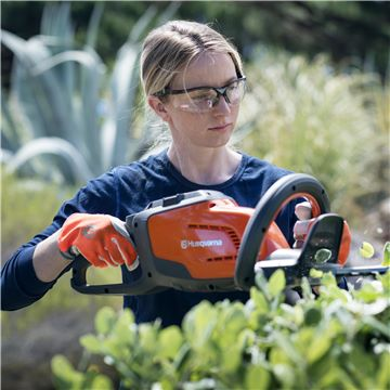 HUSQVARNA 115iHD45 Hedge Trimmer
