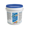 MAPEI Aquaflex Roof Grey