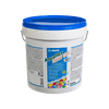 MAPEI Aquaflex Roof HR 20kg