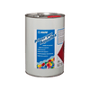 MAPEI Aquaflex Primer for Aquaflex