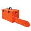 HUSQVARNA Chainsaw Carry Case
