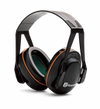HUSQVARNA Garden Earmuffs - Headband - Single