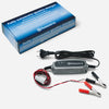 HUSQVARNA Battery Charger BC 0.8 12V / 0.8