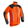 HUSQVARNA Forest Jacket, Technical Extreme - Slim