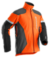 HUSQVARNA Forest Jacket, Technical Extreme - Tight