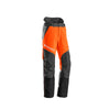HUSQVARNA Technical Waist Trousers