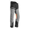 HUSQVARNA Robust Technical Waist Trousers