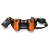 HUSQVARNA Battery Belt Flexi - Adaptor Kit