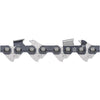 HUSQVARNA X-CUT Chain Loop .325in .043in Pixel - Semi chisel