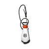 HUSQVARNA 8L Manual Sprayer - Outer Ctn - 5pcs